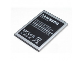 Samsung Galaxy Grand 2 G7102 Battery