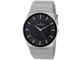 Skagen SKW6019 Men Watch