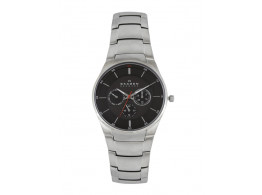 SKAGEN SKW6054I DENMARK Men Watch