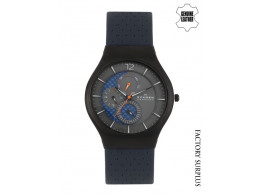 SKAGEN SKW6149I DENMARK Men Watch