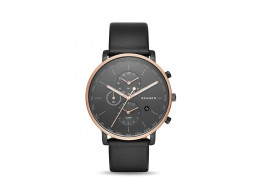 Skagen SKW6300 Analog Watch for Men