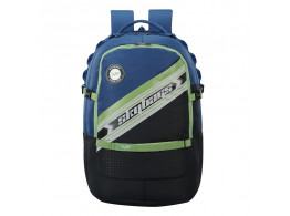 SKYBAGS CAMPUS PLUS XL 05 SPORTY 33L LAPTOP BACKPACK
