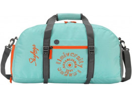 Skybags Green Fitness Bag