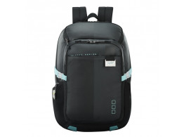 SKYBAGS INTERN 02 BLACK 30L LAPTOP BACKPACK