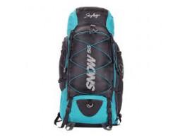 Skybags Snow 55 Rucksack Teal