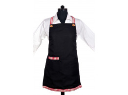 Switchon Waterproof Apron …