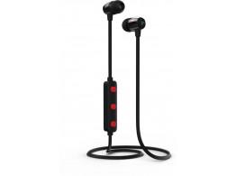 Syska H-15 Bluetooth Headphone Earphone