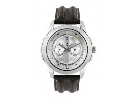 Titan 1587SL03 Men Watch