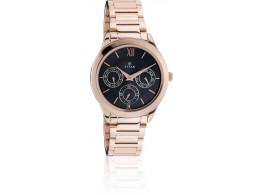 Titan 2570WM01 Women Watch