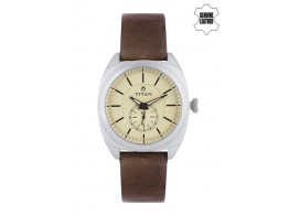 Titan 90028SL01J Men Watch