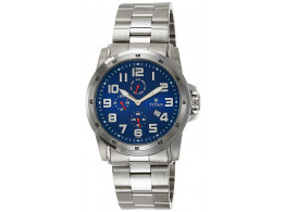 Titan 9454SM01J Analog Men Watch