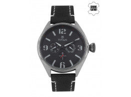 Titan 9478QL01J Men Analogue Watch