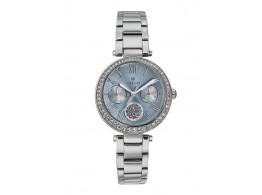 Titan 95023SM01J Women Watch