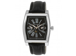 Titan NC1555SL02 Men Analog Watch