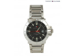 Tommy Hilfiger Turbo TH1790469 D Men's Watch