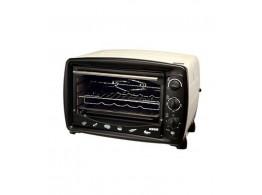 Usha 23 L Grill Oven Toatser Griller - OTGW-2623-R
