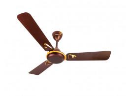 Usha Bellissa Truffle Gloss 1200mm Ceiling Fan
