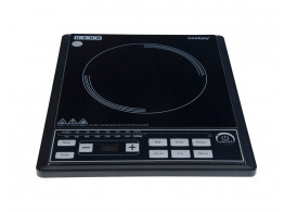 USHA Cookjoy C 2102 P Induction Cooker