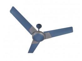 Usha E Series Ex1 Ice Blue 1200 MM Ceiling Fan
