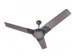 Usha E Series Ex1  Metallic Grey 1200 MM  Ceiling  Fan