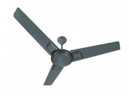 Usha E-series EX3 Arctic Blue 1200 MM 3 Blade Ceiling Fan