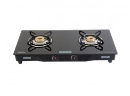 Usha Ebony GS2 001 Cooktop