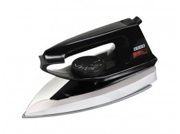 Usha EI 2802 Black Dry Iron