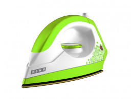 Usha EI 3302 Gold Electric Lime Dry Iron