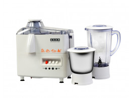 Usha Juicer Mixer Grinder 3345