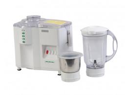 Usha Juicer Mixer Grinder 3442 Classic