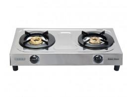 Usha Maxus GS2 001 Cooktop