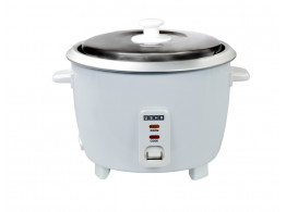 Usha Multi Cooker MC 2865