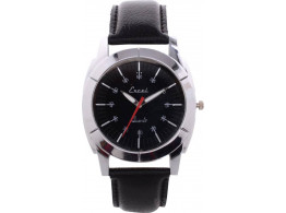Excel VGP Analog Watch - For Men
