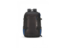 VIP COMMUTER EXTRA 03 LAPTOP BACKPACK GREY