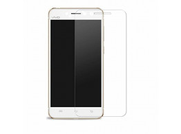 Vivo Y51 Tempered Glass Screen Guard