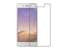 Vivo Y55 Tempered Glass Screen Guard