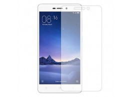 Xiaomi Redmi 3S Tempered Glass Screen Protector