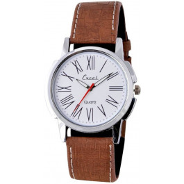 Excel aaj_12 Analog Watch - For Boys