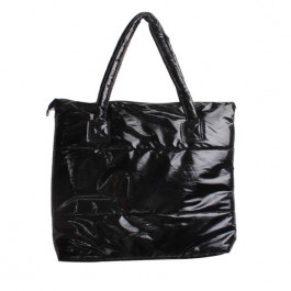 Ladies Shoulder Tote Bag Women's PU Bag