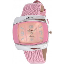 Excel Excellad7 Analog Watch - For Girls
