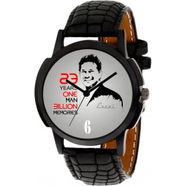 Men Excel Blacky3 Analog Watch