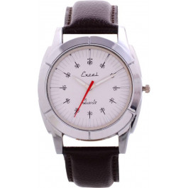 Excel VGP_3 Analog Watch - For Boys