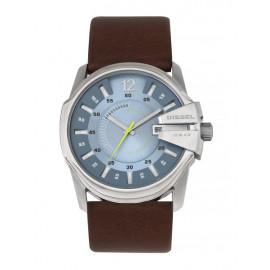 Diesel DZ1399I Men's Watch