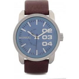 Diesel DZ1512I Men's Watch