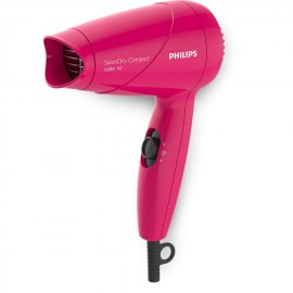 Philips HP8143 Pink Hair Dryer