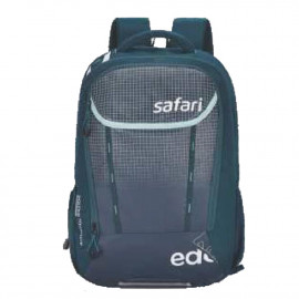 Safari Expand 2 Blue 48L Expander 5cm Laptop Backpack Bags