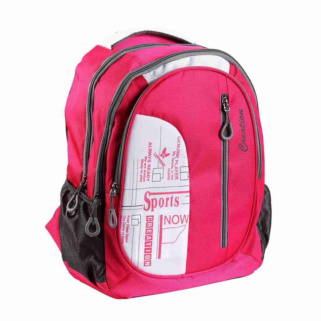 Creation 2008-L School Bags 32 L